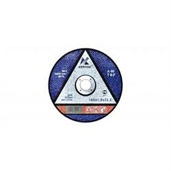 Круг абразивный отрезной КРАТОН - фото 6540